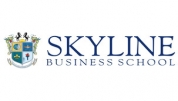 Skyline Education Group - [Skyline Education Group]