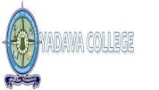 Yadava College - [Yadava College]