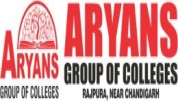 Aryans Group of Colleges - [Aryans Group of Colleges]