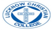 Lucknow Christian Degree College - [Lucknow Christian Degree College]