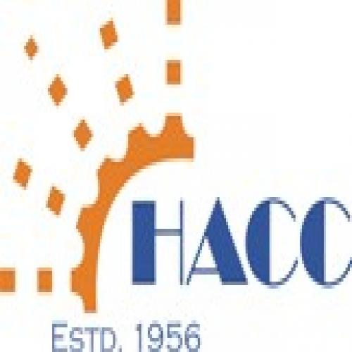 H. A. College of Commerce - [H. A. College of Commerce]