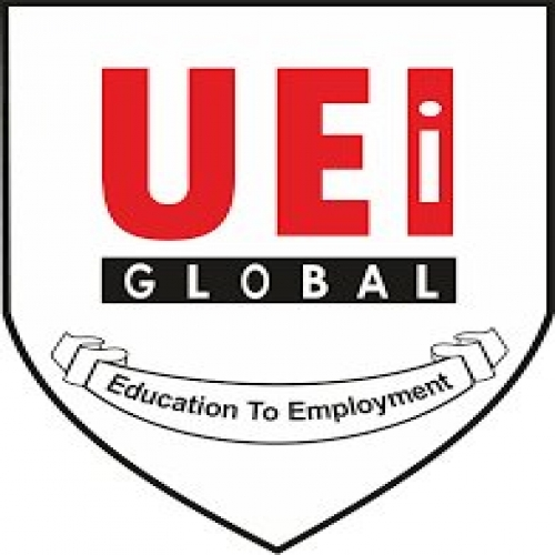 UEI Global Pune - [UEI Global Pune]