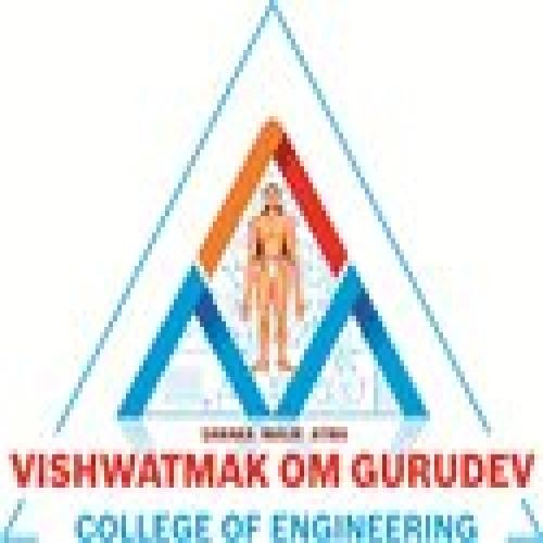 Vishwatmak Om Gurudev College Of Engineering - [Vishwatmak Om Gurudev College Of Engineering]