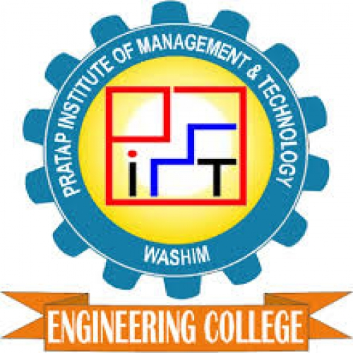 Pratap Institute Of Management And Technology - [Pratap Institute Of Management And Technology]