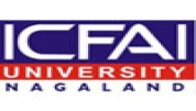 The ICFAI University-Nagaland - [The ICFAI University-Nagaland]