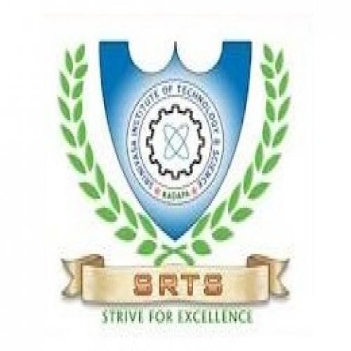 Srinivasa Institute Of Technology & Science