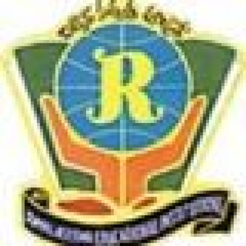 Siddartha Educational Academy Group Of Institutions