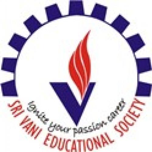 Sri Vani Educational Society Group Of Institutions - [Sri Vani Educational Society Group Of Institutions]