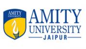 Amity University Jaipur - [Amity University Jaipur]