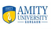 Amity University Gurgaon - [Amity University Gurgaon]