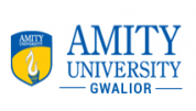 Amity University Gwalior - [Amity University Gwalior]