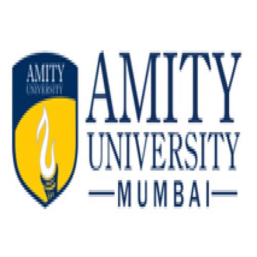 Amity university Mumbai - [Amity university Mumbai]