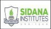Sidana Institute of Management and Technology - [Sidana Institute of Management and Technology]