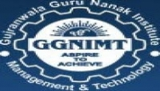 Gujranwala Guru Nanak Institute of Management and Technology - [Gujranwala Guru Nanak Institute of Management and Technology]