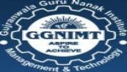 Gujranwala Guru Nanak Institute of Management and Technology - [Gujranwala Guru Nanak Institute of Management and Technology]