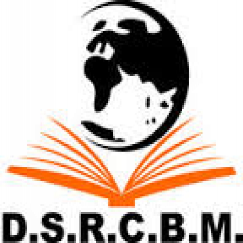 Dr Sarvapalli Radhakrishnan College of Business Management - [Dr Sarvapalli Radhakrishnan College of Business Management]