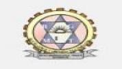 Bhai Gurdas Institute of Management & Technology - [Bhai Gurdas Institute of Management & Technology]