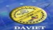 DAV Institute of Engineering and Technology, Jalandhar (DAVIET) - [DAV Institute of Engineering and Technology, Jalandhar (DAVIET)]