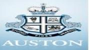 Auston Institute of Management - [Auston Institute of Management]