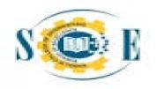 Shivalik College of Engineering - [Shivalik College of Engineering]