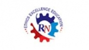 R.N. College of Engineering and Technology - [R.N. College of Engineering and Technology]