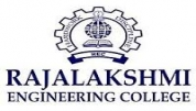Rajalakshmi Engineering College - [Rajalakshmi Engineering College]