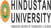 Hindustan Institute of Technology and Science