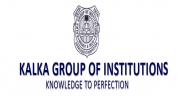 Kalka Institute of Research and Advanced Studies - [Kalka Institute of Research and Advanced Studies]
