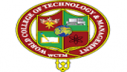Haryana College of Management and Technology