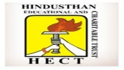 Hindusthan College of Arts and Science - [Hindusthan College of Arts and Science]