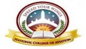 NATIONAL COLLEGE OF AVIATION - [NATIONAL COLLEGE OF AVIATION]