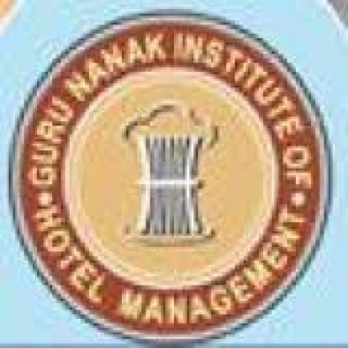 Guru Nanak Institute of Hotel Management Kolkata - [Guru Nanak Institute of Hotel Management Kolkata]