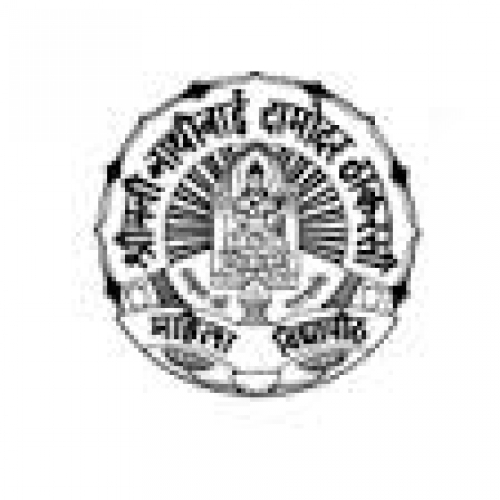 SNDT College of Home Science - [SNDT College of Home Science]
