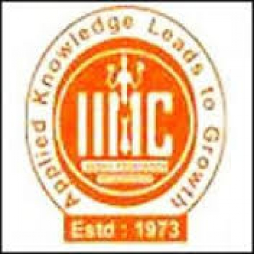 Indian Institute of Management & Commerce - [Indian Institute of Management & Commerce]