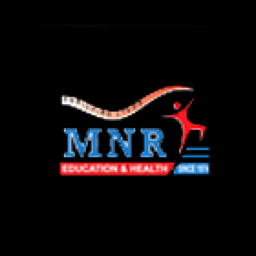 MNR Ayurveda Medical College - [MNR Ayurveda Medical College]