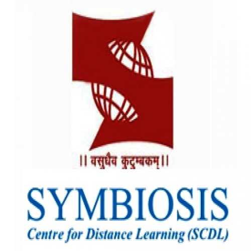 Symbiosis Distance MBA/PGDM Education