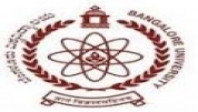 University Visvesvaraya College of Engineering - [University Visvesvaraya College of Engineering]