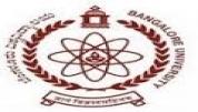 University Visvesvaraya College of Engineering - [University Visvesvaraya College of Engineering]