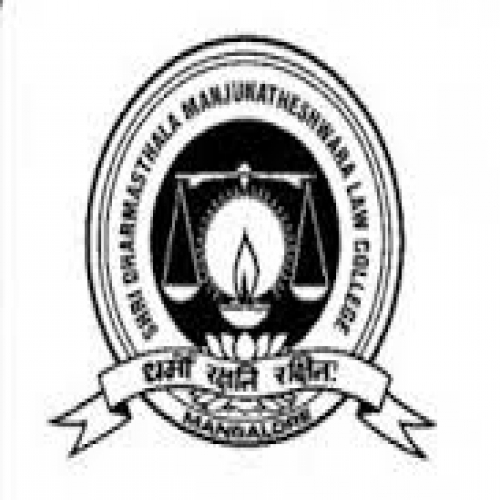 SDM Law College - [SDM Law College]