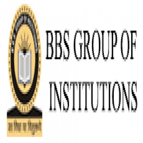 BBS Institute of Pharmaceutical and Allied Sciences - [BBS Institute of Pharmaceutical and Allied Sciences]