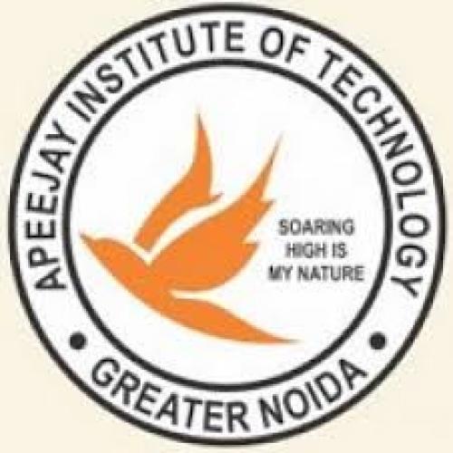 Apeejay Institute of Technology - School of Management - [Apeejay Institute of Technology - School of Management]