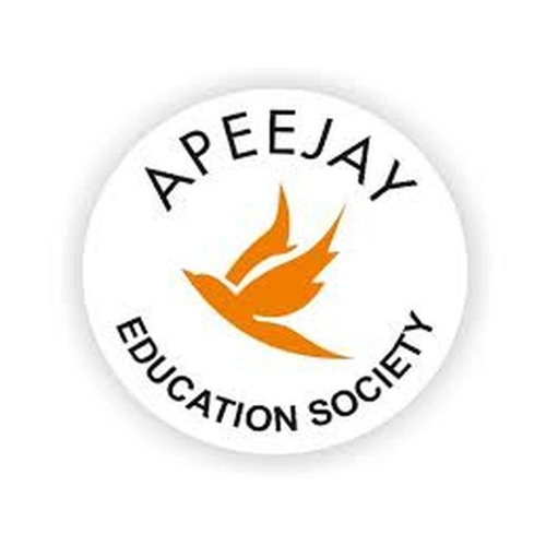 Apeejay Svran International College - [Apeejay Svran International College]