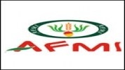 Agriculture And Food Management Institute - [Agriculture And Food Management Institute]