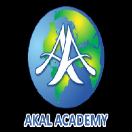 Akal College of Economics,Commerce & Management - [Akal College of Economics,Commerce & Management]