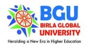 Birla Global University - [Birla Global University]