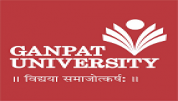 Ganpat University - [Ganpat University]