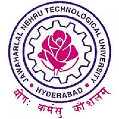 JNTUH College of Engineering Hyderabad - [JNTUH College of Engineering Hyderabad]