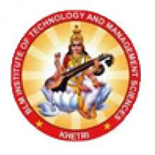Blm Institute of Technology and Management Science - [Blm Institute of Technology and Management Science]