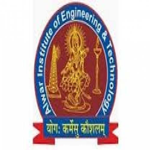 Alwar Institute of Engineering and Technology - [Alwar Institute of Engineering and Technology]