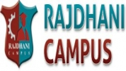 Rajdhani Institute Of Technology And Management - [Rajdhani Institute Of Technology And Management]